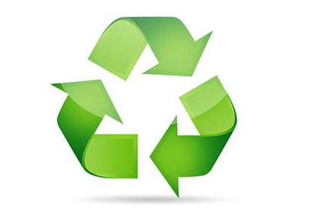 """评论:绿色快递领跑""""包装革命"""" 是大势所趋"""