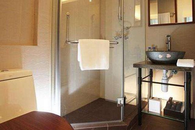 中消协副会长谈酒店卫生乱象:不规范保洁构成侵权