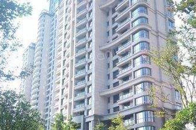 京沪等13个热点城市新建商品住宅价格环比上涨