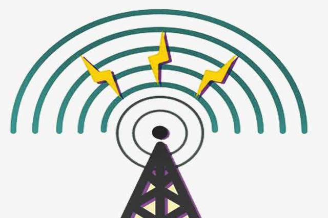 桂林这区厉害啦!最后一个贫困村实现通信信号全覆盖