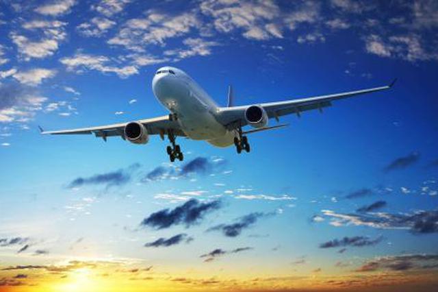 去东南亚更方便!北部湾航空开通南宁往返新加坡航线