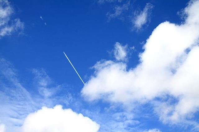 南宁青秀区今年空气质量优良率预计为95.3%