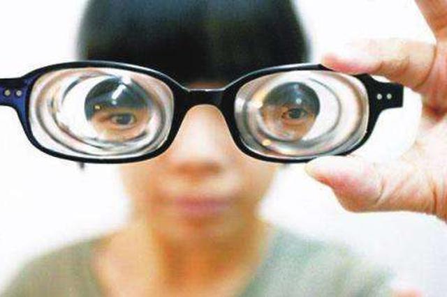 春节期间谨防以下伤眼行为!来看如何保护眼睛