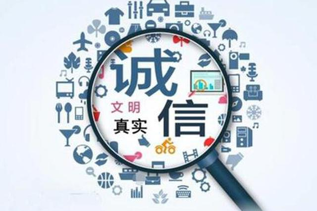 http://n.sinaimg.cn/gx/transform/266/w640h426/20190221/RxZu-htfpvza9710806.jpg
