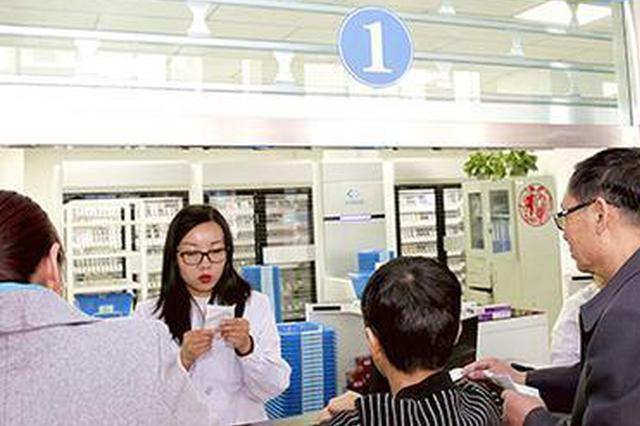 国家医保药品目录将调整:拟优先调入抗癌药等