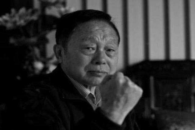 首届春晚总导演黄一鹤去世 起用陈佩斯赵本山等人