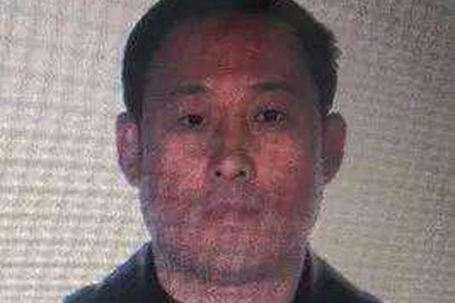 黑龙江大庆致2死枪杀案:嫌犯因讨要欠款行凶