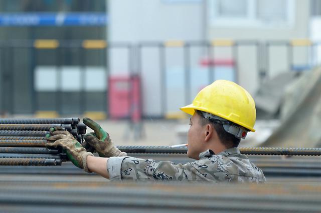 5月1日起,广西农民工工资全面通过实名制平台代发