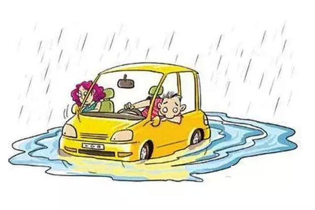 最后一名失联人员确认遇难 深圳强降雨致11人死亡