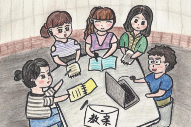 点赞!广西志愿者赴老挝教学 称收获了满满的感动