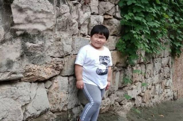 7岁女童武校死亡:民警排除他杀 家属与校方和解