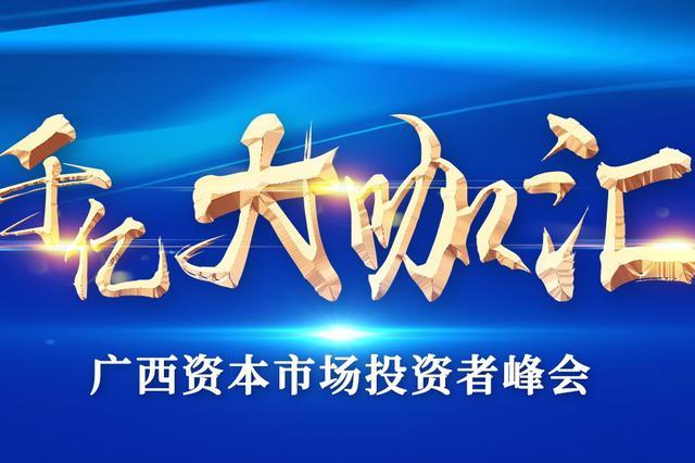 傅海棠、梁瑞安、王沛、李海,在南宁透露了哪些赚钱机会?
