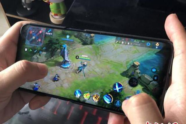坑爹!十岁网瘾男童用父亲手机为玩游戏充值1.6万元