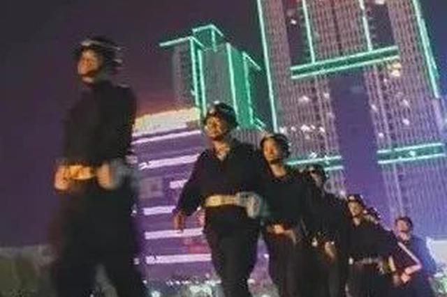 """桂平一村干部对过路车索要天价""""道路清洁费""""被批捕"""