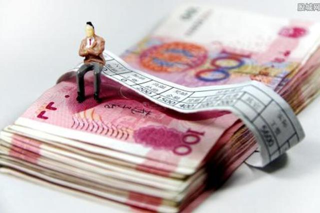 南宁出台实施方案 公立医院薪酬向高风险等岗位倾斜