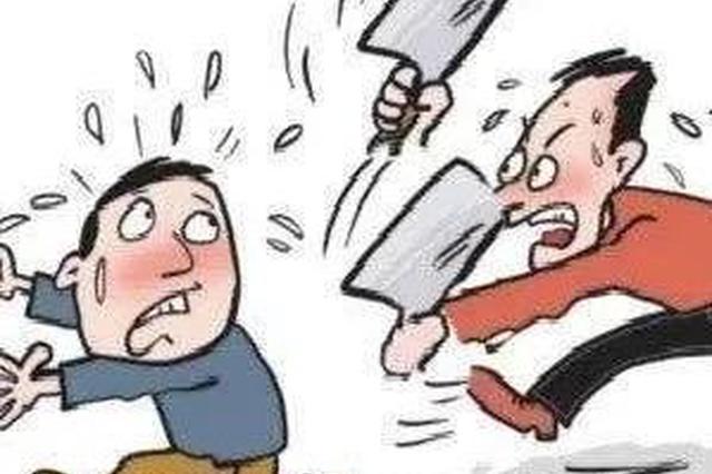 通报!南宁3学生返校路上遭无故殴打 已抓获9名嫌疑人
