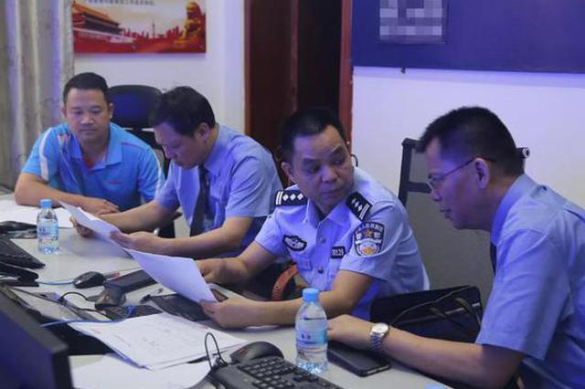 广西检察机关提前介入百色酒吧屋顶坍塌案
