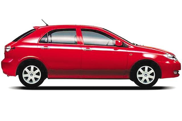 6月起持广西身份证可在全区通考所有机动车驾驶证