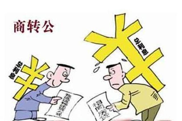 http://n.sinaimg.cn/gx/transform/266/w640h426/20190605/29c3-hxyuaph4716751.jpg