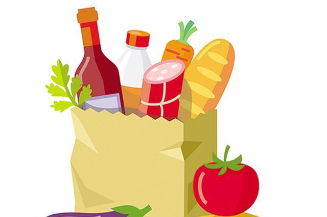 广西农产品质量抽检平均合格率达99.8%以上