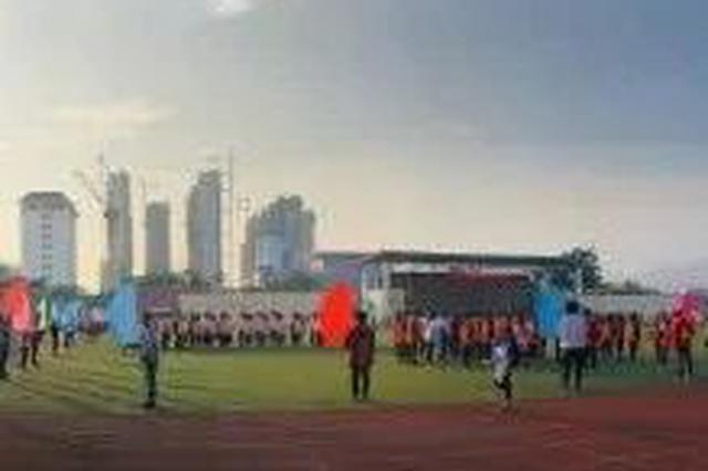 贵港这4所学校入选全国青少年人工智能活动特色单位