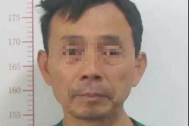 前员工谈嫌疑人杜某:说话轻言细语 知其被捕后感到惊讶