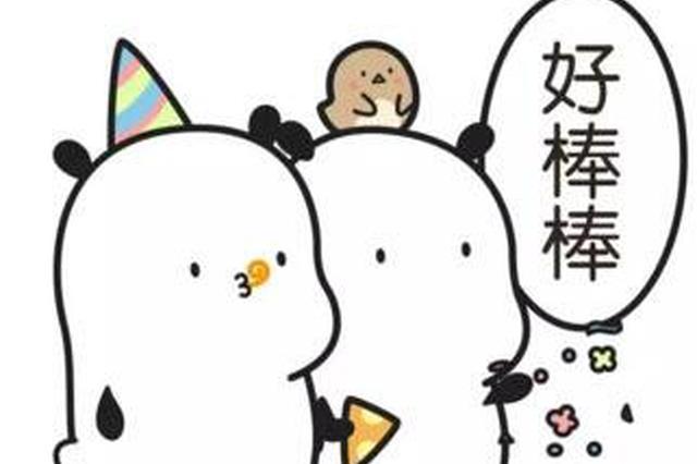 """""""宾阳00005""""!宾阳核发第一块电单车新式号牌"""