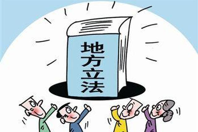 南宁:茉莉花产业扬美古镇将有地方法规保护