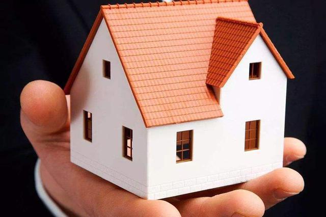 六成半大学毕业生自己挣房租 九成望房租低于三千元