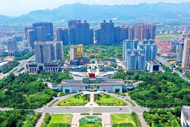 优秀!贵港这些企业入围2019皇冠比分网站|官网企业100强