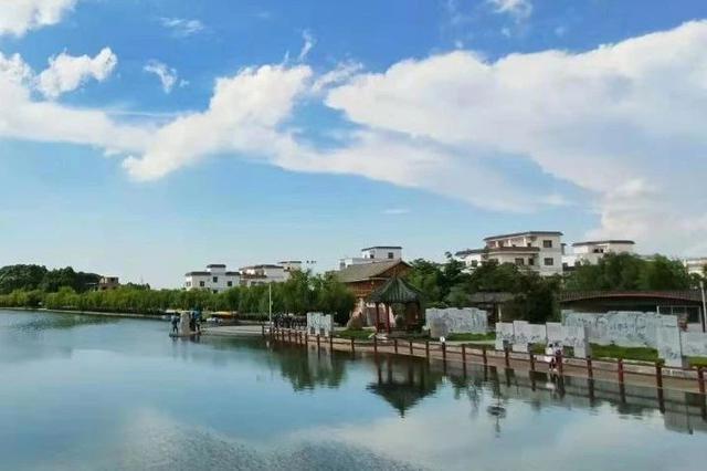 贵港市本级集中开展优抚对象公租房保障申请工作开始