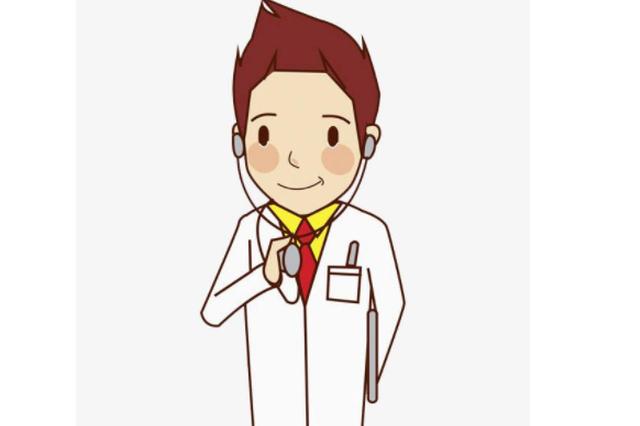 退而不休的广西七旬儿科医生:当医生是很幸福的事
