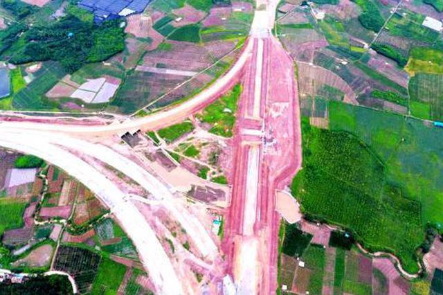 云南:多地因违法占用耕地面积大 遭到警示约谈