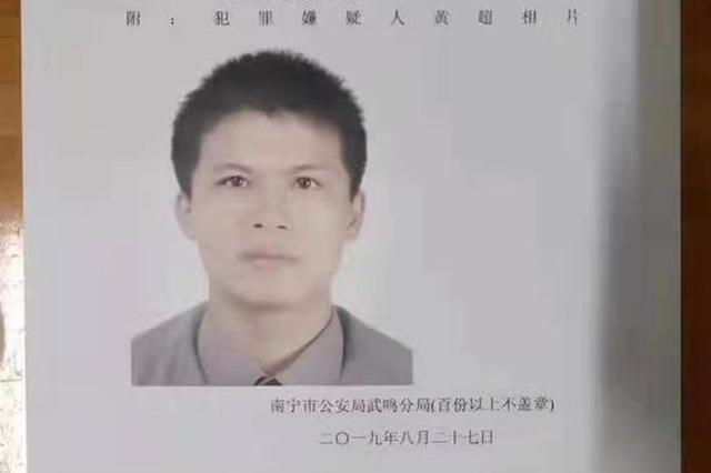 http://n.sinaimg.cn/gx/transform/266/w640h426/20190828/4b01-icuacsa8034847.jpg