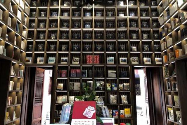 探店|人均10+的漓江书院凉茶铺,到底值不值得去?