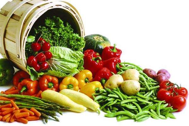 东博会涉农展会精彩看点不断 广西农产品将进驻泰国