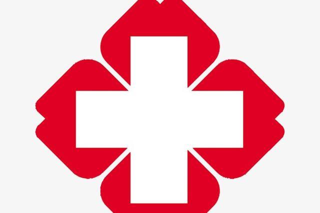 南宁成立城市医疗集团  市民将享受更优质的医疗服务