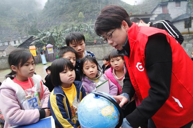 献礼新中国成立七十周年 做不忘初心的笃志前行者