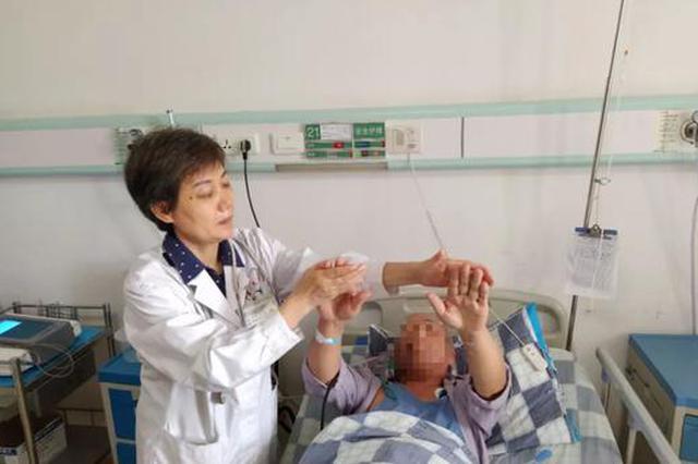 做菜1小时 70岁阿伯和外孙被送医急救!原因是这个