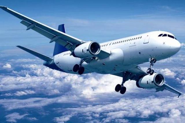 广西北部湾航空新增14条航线?打造南宁中转枢纽