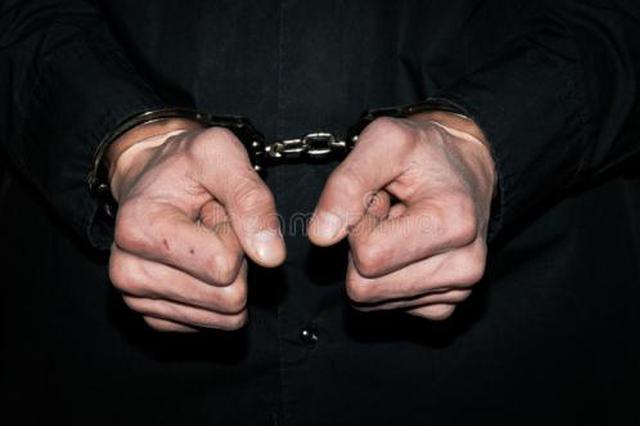 套路贷、电信诈骗、疫苗犯罪 最高法将严惩这些犯罪