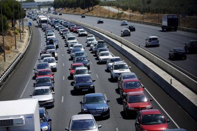 实名曝光|桂林这124辆重点车辆禁止上路行驶