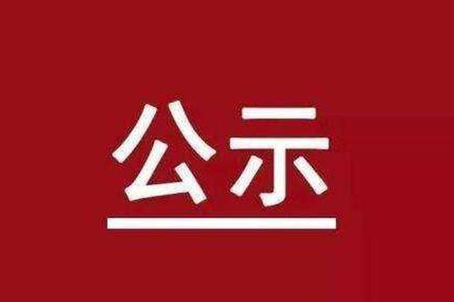http://n.sinaimg.cn/gx/transform/266/w640h426/20191127/af54-iixntzz5155128.jpg