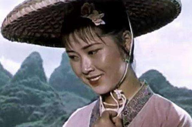 """""""刘三姐""""走出国门 广西山歌唱响悉尼歌剧院"""
