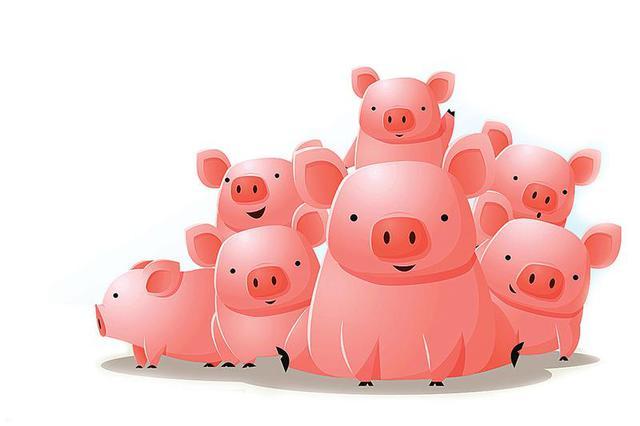 广西新建扩建养猪场最高可获补助500万元