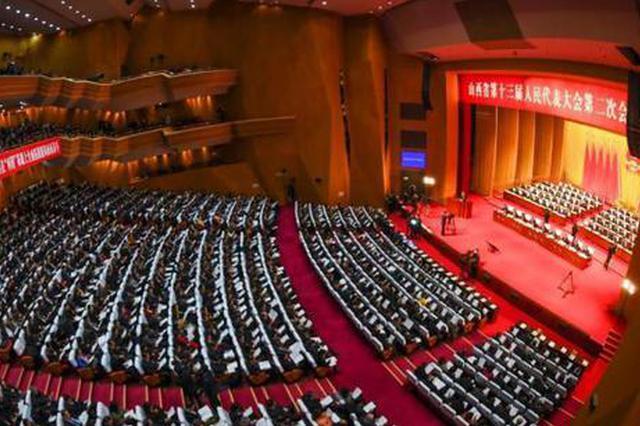 2020年省级两会时间陆续公布 广西将于1月12日召开