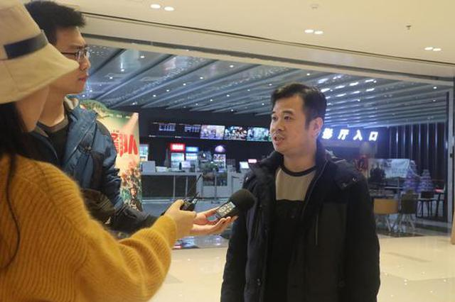 2019南宁欢乐消费季|《车你去约惠》华南城1668广场定
