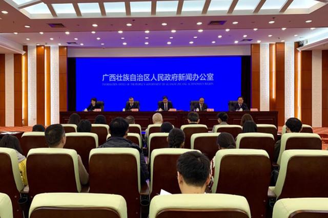 第十六届中国会展经济国际合作论坛将在南宁举行