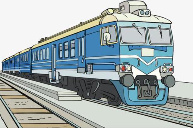 铁路春运客流迎来高峰期 宁铁计划增开50列临客
