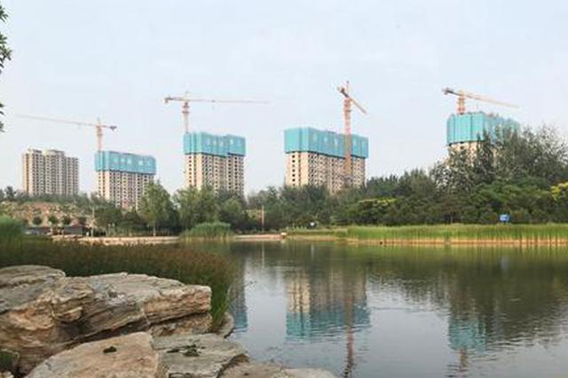 广西等多地政府工作报告提及楼市政策 透露哪些信息